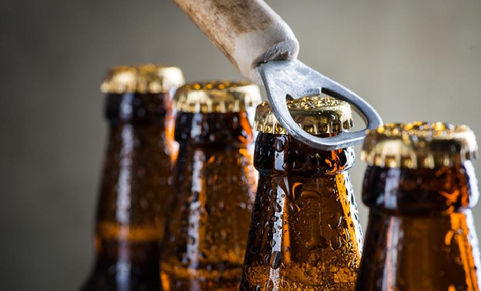 CNA buscará que producción de cerveza reinicie el 17 de mayo