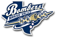 brazos_valley_bombers_logo.png