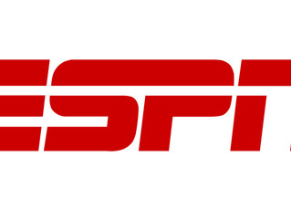 A few thoughts on the ESPN layoffs
