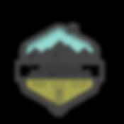 Glacier-Jeep-Rentals-OfficeVEC.png