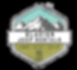 gjr white logo.png