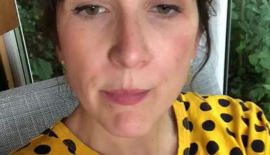 Client Testimonial - Emma Haines