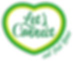 LCaFB Logo v1 (Pixel RGB).png