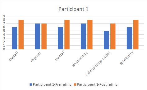 Participant 1.png