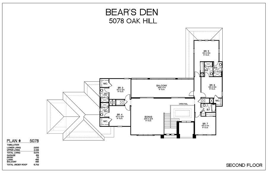 BEAR'S DEN OAK HILL FLOOR PLAN 2.jpg