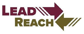 Lead Reach.JPG