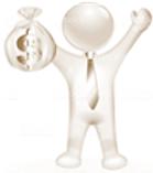 Moneyman.png