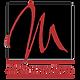 mccarty logo.png