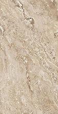 Eternity-Antalya-Beige-03-12x24-e1460564