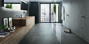 DG-Room-Scene-800x400.jpg