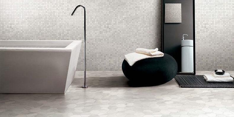 Bardiglio-Bianco-2-800x400.jpg