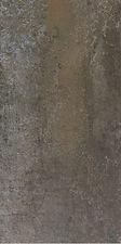 CONTEMPO-GRAPHITE-375X75-199x400.jpg