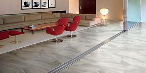 Bardiglio-Bianco-3-800x400.jpg
