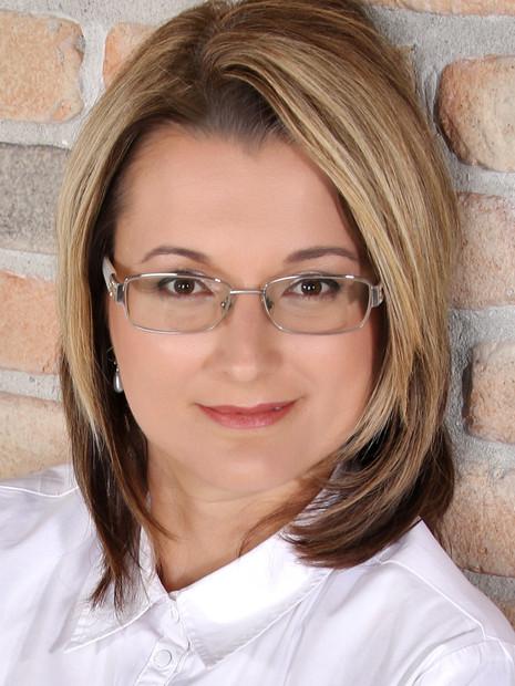 Dr. Koncz Judit