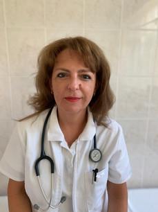 Dr. Bartos Andrea