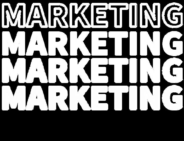 자산 1마케팅.png