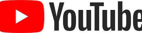 효과 좋은 유튜브 광고! 상품 종류와 특징