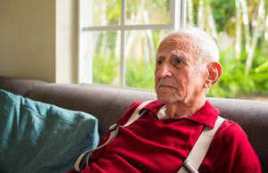 The realities of elder abuse and how you can help put a stop to it