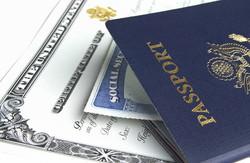 passport natz cert pic