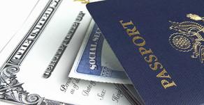 DACA, deportaciones, decretos y lo que necesita saber hoy sobre inmigración en la administración Tr