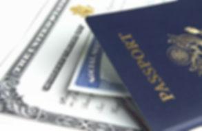passport natz cert pic.jpg
