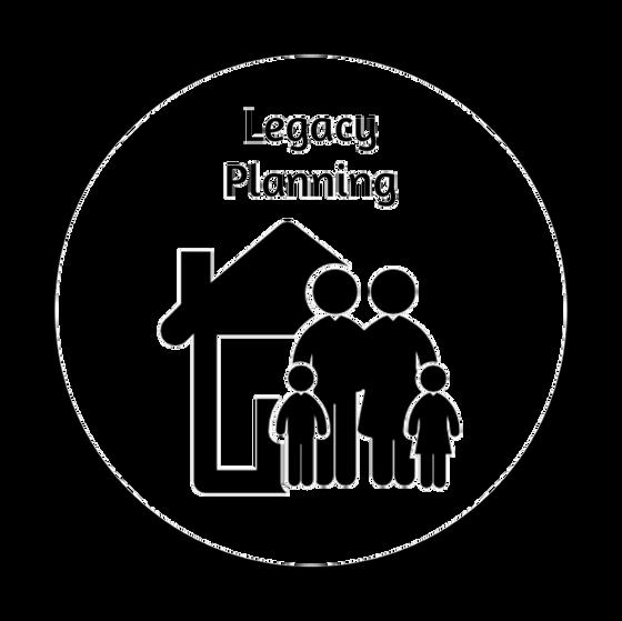 Planificación Patrimonial: Por qué es importante para TODOS...