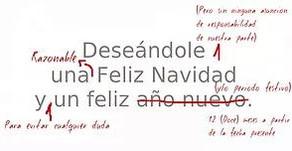 Felices fiestas de las oficinas de ley de Cynthia J. Arevalo