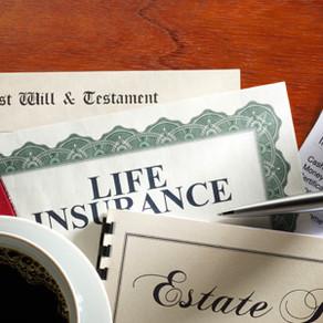 Estate Planning Essentials