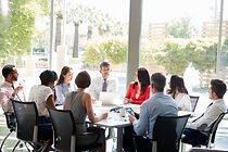 corporate-business-team-in-discussion-in-a-meeting-UWB4ZJ8.jpg