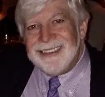 Bruce Oran, DO, Medical Director.webp