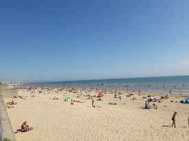 la-plage-de-saint-jean