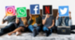 people_with_social_icons.jpg