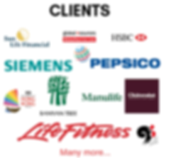 PRDA Asia list of clients.png