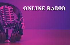 online%2520radiow_edited_edited.jpg
