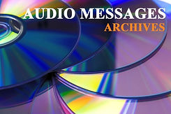 ARCH%252520messages_edited_edited_edited.jpg