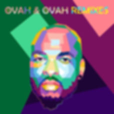 Ovah & Ovah Remixes.jpg