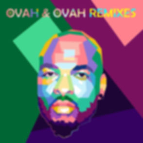 Ovah & Ovah Remixes.jpg