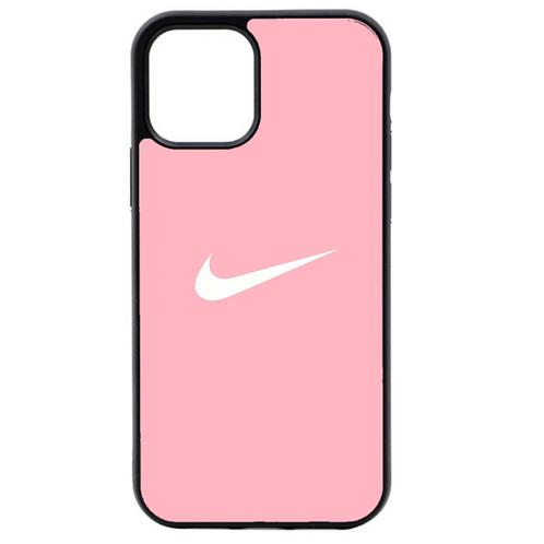 Pink Tick