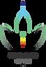 Masinde Aid Logo Februar 2021.png