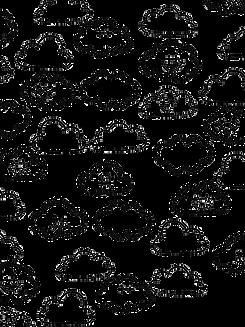 Wolken Homepage.png