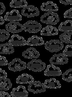 Wolken%20Homepage_edited.png