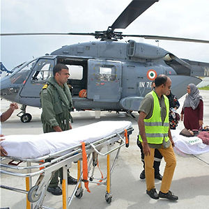 medical-eva-2.jpg