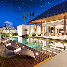 Real estate-luxury portfolio.jpg