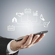 Real estate-Boutique services.jpg