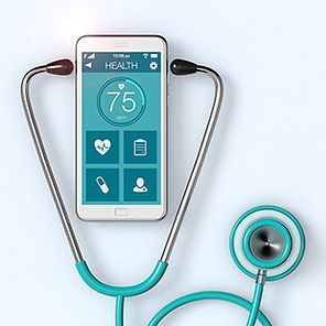medical tourism-telemedicine.jpg