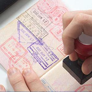 visa assistance.jpg