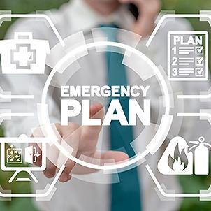 Medicial consulting-medical evacuation.j
