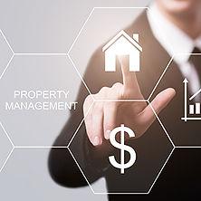 real estate-propery management.jpg