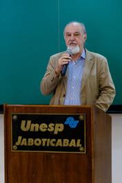 polus-jaboticabal-0007.jpg