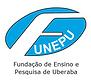 funepu.png